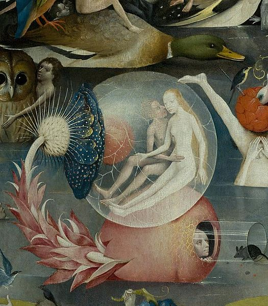 Bosch.lovers.in.a.ball