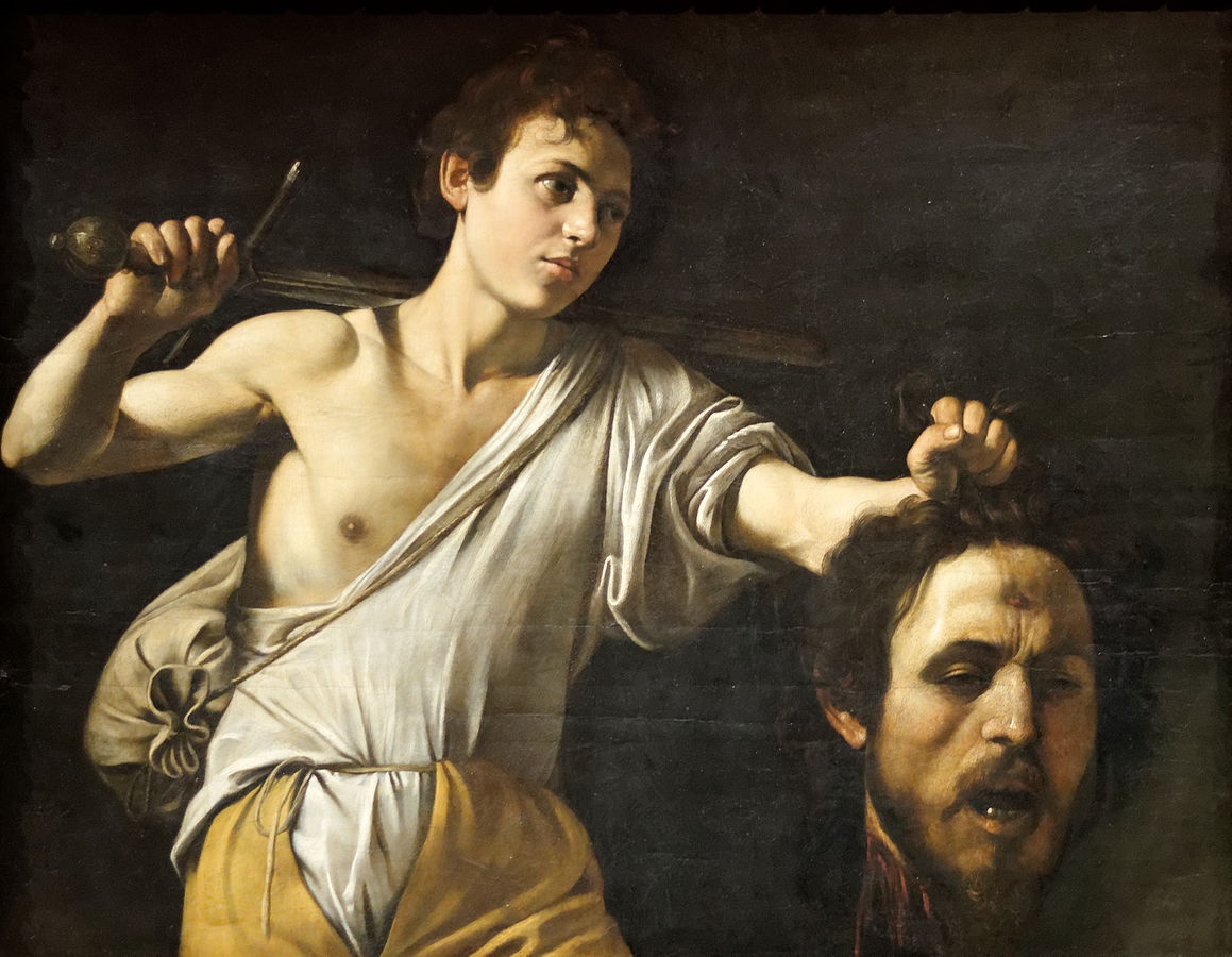 https://nouvelleartsite.files.wordpress.com/2016/05/david-with-the-head-of-goliath-by-caravaggio.jpg