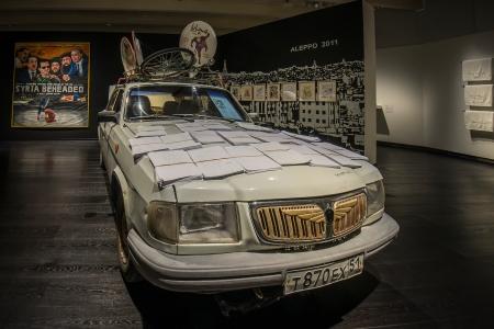 serlachius-museum-4